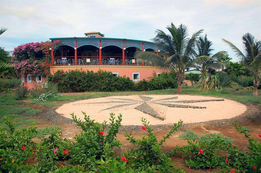 VOI Vila do Farol Resort