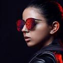 "Marwa Loud 2020 ""sans internet"" (32 Chansons) icon"