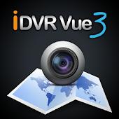 iDVRVue3