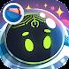 Mind Designer - Androidアプリ