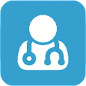 Patients Center icon