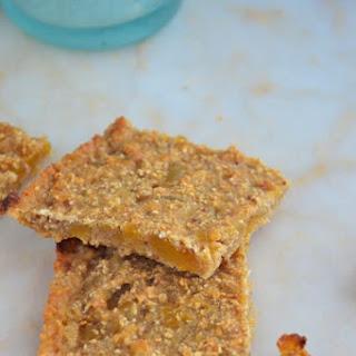 Wheat Free Dairy Free Nut Free Soy Free Mixes Recipes.