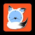TimeAct To Do icon