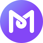 Mercari Plus: Buy, Sell, Save Icon
