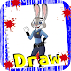 Tutorial Drawing Cartoon Characters for PC-Windows 7,8,10 and Mac