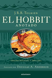 el-hobbit-anotado-e-ilustrado.jpg