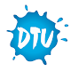 Download DTU Honduras For PC Windows and Mac