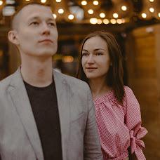 Свадебный фотограф Анна Богод (abogod). Фотография от 04.11.2017