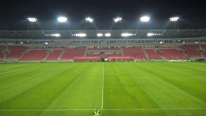 Watch Copa Mundial Sub-20 de la FIFA Polonia 2019: Extra live