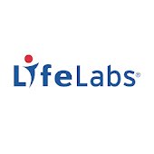 LifeLabs - Net Check In