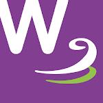 webFLEX Icon