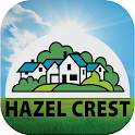 Village of Hazel Crest