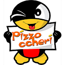 Pizzoccheri, Sector 21, Gurgaon logo