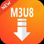 m3u8 loader - m3u8 downloader and converter 5