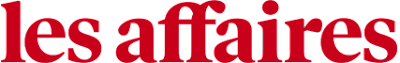 Les Affairs logo
