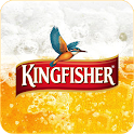 Kingfisher TOSN Beer Game
