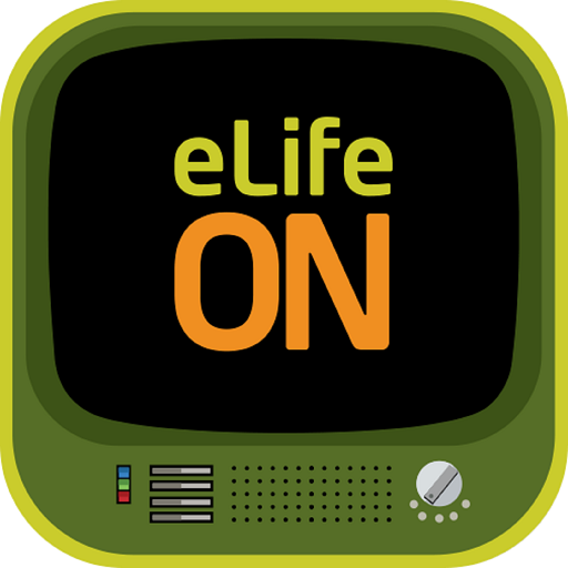eLifeOn for Tablet file APK Free for PC, smart TV Download