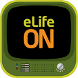 eLifeOn for.. file APK for Gaming PC/PS3/PS4 Smart TV