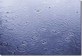 lluviablog