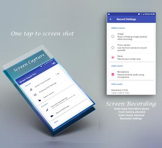 Smart Touch (Pro – No ads) (MOD, Paid) v3.1.5 3