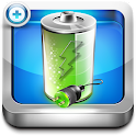 Battery Power Saver 2 icon