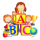 Early Learning App For Kids - Spelling Learning for PC Windows 10/8/7