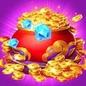 Classic Slots 2021 - Free 777 Casino Slot Machines icon