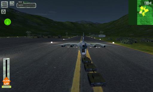 Flight 2015 Simulator for PC