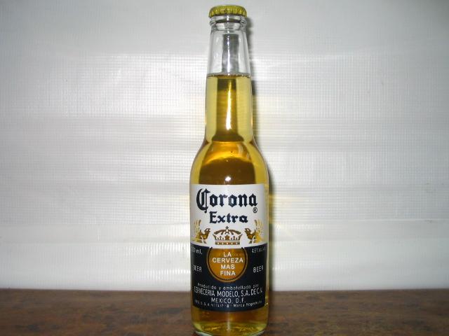 Corona 355.JPG