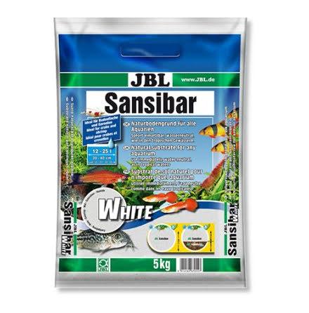 JBL Sansibar Vit 5kg