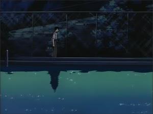 Gosenzo San'e Episode 03