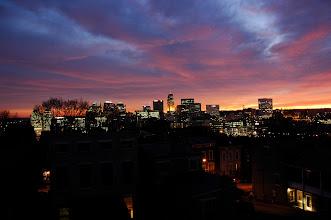 Photo: Prospect Hill Views