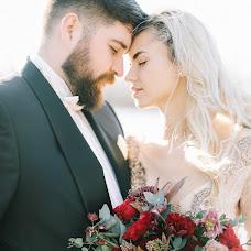 Wedding photographer Slava Mishura (slavamishura). Photo of 15.02.2016