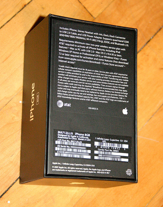 iphone-unboxing-04.jpg