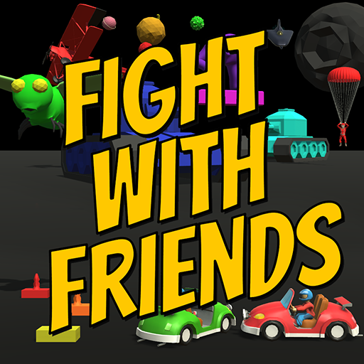 Fight With Friends