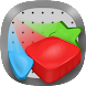 Mosaic Mania: Color and Shapes - Androidアプリ