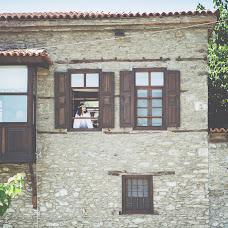 Wedding photographer Aslı Toy (fotografsandigi). Photo of 31.08.2016