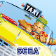 Crazy Taxi Classic (game)
