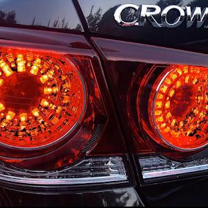 クラウンアスリート AWS210 クラウン特別仕様車Hybrid アスリートS Four J-FRONTIER Limited・レザーシートパッケージのカスタム事例画像 210 CROWN J-FRONTIER LTDさんの2020年02月24日21:12の投稿