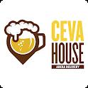 CEVA HOUSE icon