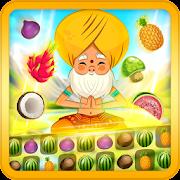 Folita: Match3 India Puzzle Adventures