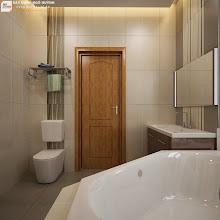 Photo: Nhà tắm 2