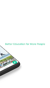 Classting – Class Communication App Download For Android and iPhone 8