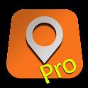 CienTrack Pro Tracker icon
