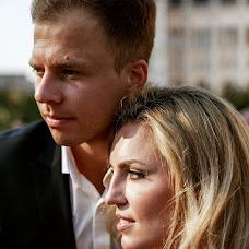 Свадебный фотограф Иван Покрывка (Pokryvka). Фотография от 25.11.2018