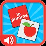 Eduxeso - French language Icon