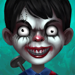 Scary Child 1.7