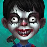 Scary Child 1.7 (Unlocked)