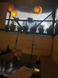 The Daily Bar & Kitchen photo 31