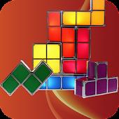 Classic games of Tetris